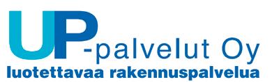 UP-Palvelut Oy